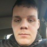 Daniel, 24  , Ilshofen