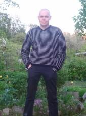 aleksey, 47, Russia, Saint Petersburg