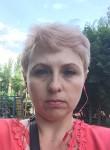 Irina, 40  , Kiev