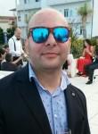 simome giacopw, 36  , Fermo