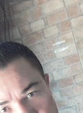 Sirlei_germano, 41, Brazil, Goiania