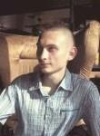 Viktor, 25  , Chernyakhiv