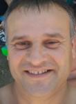 Igor, 31  , Marki