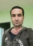 Borya, 40  , Moscow
