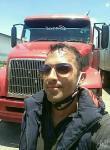 José, 24  , Ciudad Lopez Mateos