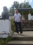 aleksandr, 38  , Irkutsk
