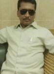 Surendra, 20  , Satna