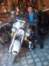 Sergej, 54, Russia, Volgograd