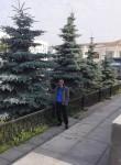 Maksim, 37  , Zalari