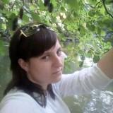 Хелен, 22  , Mogiliv-Podilskiy