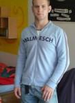 Stefan, 32  , Waechtersbach