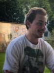 shane, 23  , Goeppingen