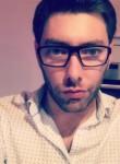 ERIK, 37  , Yerevan