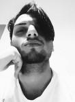 Domenico, 31  , Ita