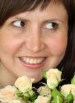 Nataliya, 41  , Ternovka