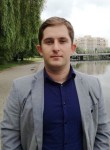 Andrey, 31, Minsk