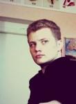 Artem, 27, Kiev