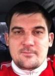 Aleksey, 38  , Pochep