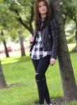 Елена, 25, Dimitrovgrad