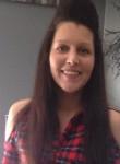 Natasha, 32  , Glasgow