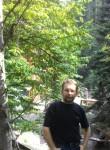 Romantik, 42  , Krasnohrad