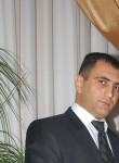 Rafael, 49  , Baku