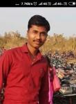 kishorchourasa, 43  , Mandla