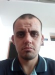 Francisco, 26  , Madrid