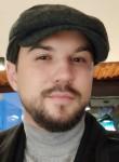 Oleksii, 31  , Kiev