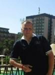 Dmitrii, 45  , Chisinau
