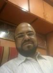 Dr. j.d., 58  , Akola