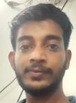 Abhis, 22  , Patna
