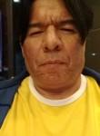 Esteban, 56  , La Plata