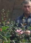 viktor, 65  , Khabarovsk