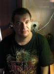Aleksey, 44  , Kimovsk