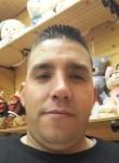 Jose, 35, Tarancon