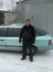 Yuriy, 58  , Orenburg