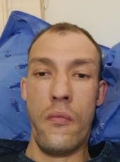 Yuriy, 34, Kazakhstan, Zaysan