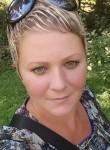 Ivana Golub, 36  , Odessa