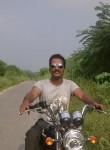 Abhay, 31 год, Indore