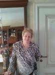 Nadezhda, 58  , Ryazan