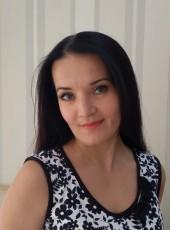 SNEZhANA, 42, Netherlands, Amsterdam