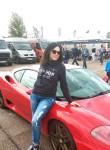 Nataliya, 38, Moscow