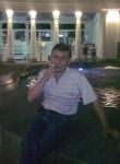Александр, 42 года, Кисловодск
