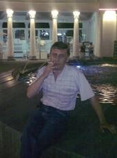 Александр, 42, Россия, Кисловодск