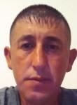 Burhan, 35  , Kurdzhali