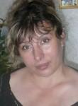 antonina, 54  , Kemerovo