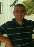 ADAM, 52  , Beirut