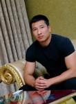 Manas, 26, Bishkek