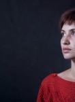 Ta-Na-Li, 43, Kemerovo